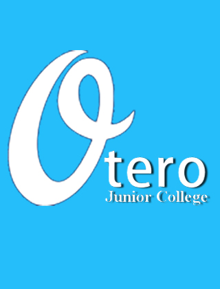 Otero Jr. College