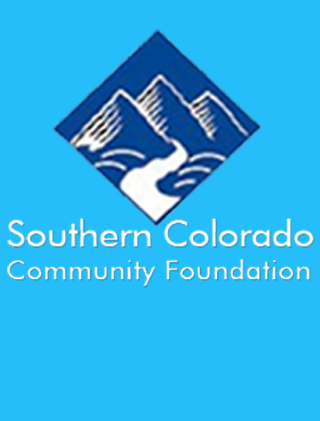Southern Colorado Community Foundation