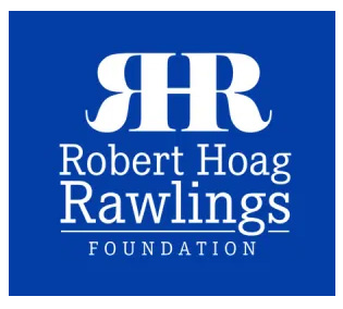 Robert Hoag Rawlings Foundation